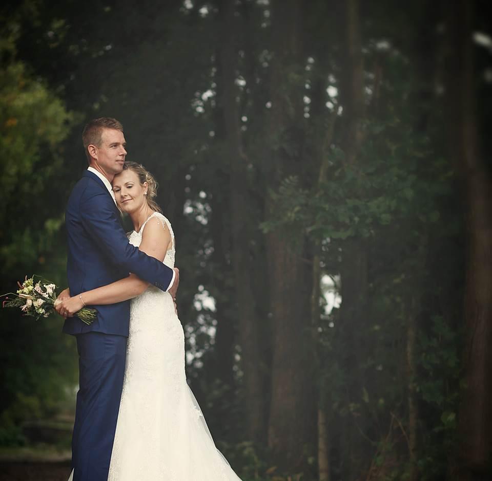 abbeyglen weddings