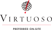 Virtuoso Onsite Logo