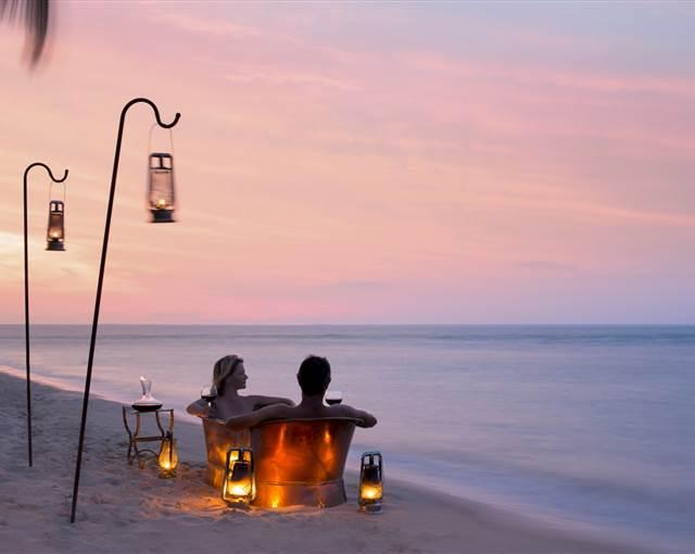 BeachRomanceMozambique
