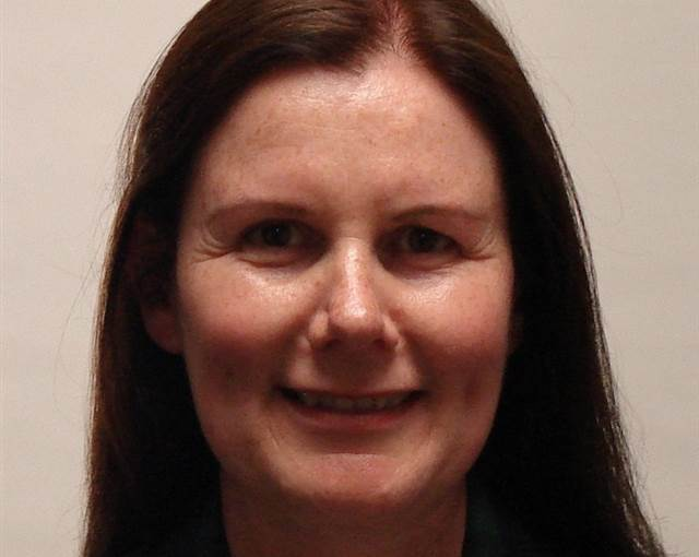 FionaThompson