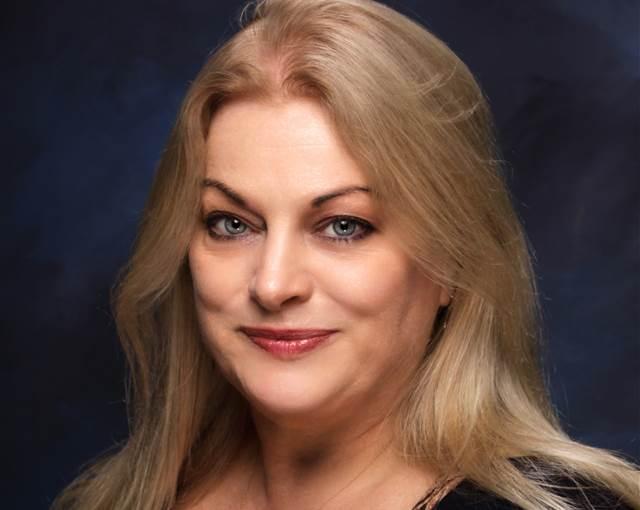 Siobhan Bryne Learat VTW 2018 2