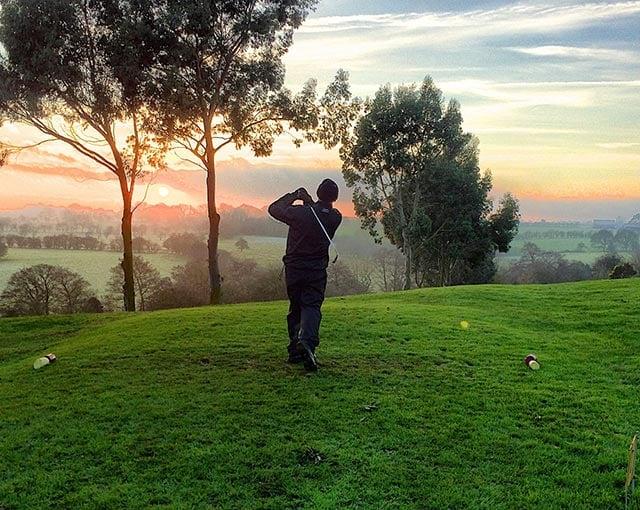 golf 584092 1920