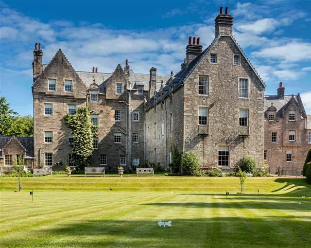 rsz 1blair castle croquet lawn