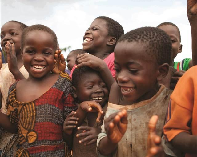 rsz Volcanoes Safaris kids