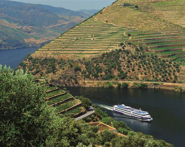 rsz Yacht Cruise on the Douro Portuga do