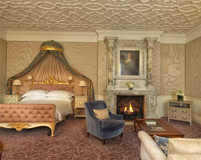 rsz cliveden house rooms   sutherland