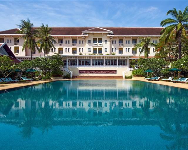 raffles grand hotel dangkor-cambodi