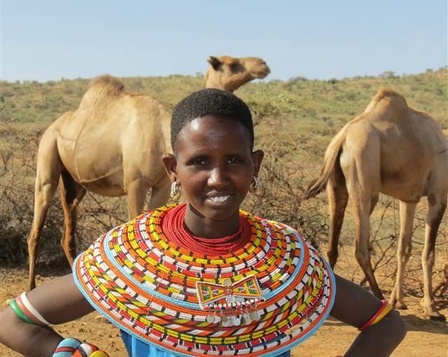 rsz samburu tribe  5