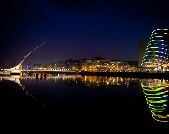 samuelbeckett_bridge_dublin