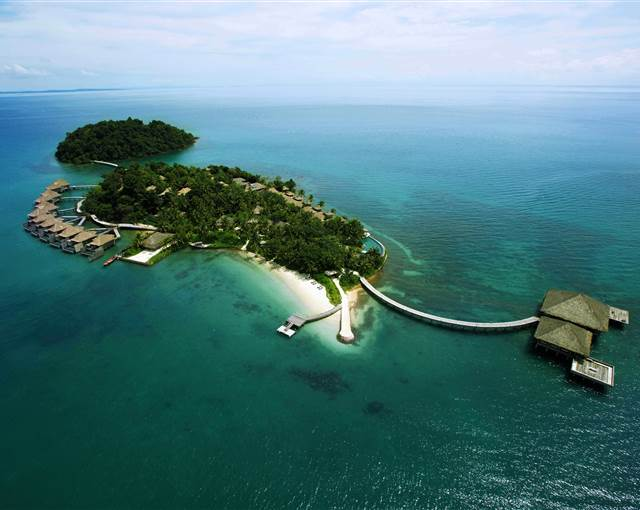 song saa private island cambodia resized