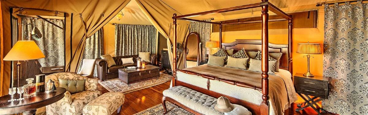 SkySafari Kenya Classic 2