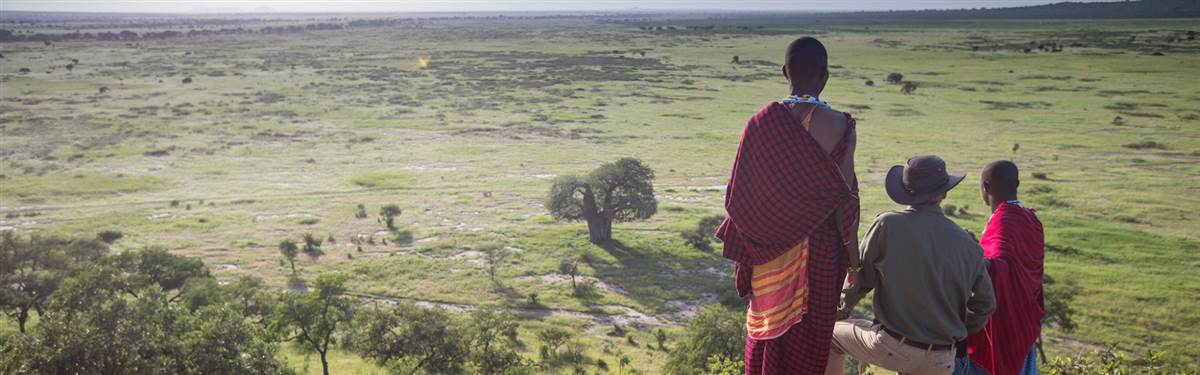 SkySafari Tanzania 2