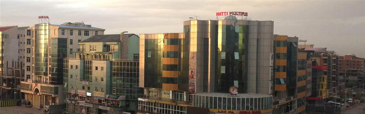 Addis Ababa (1)