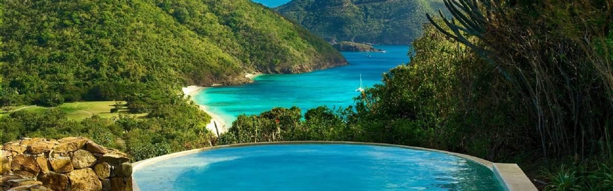 Musha Cay_Bahamas_sunbathe