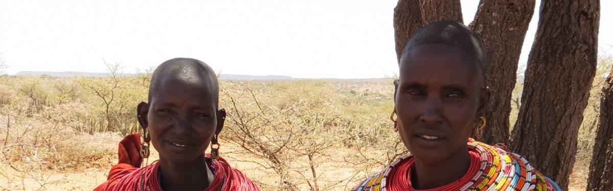 KenyaTribe (2)