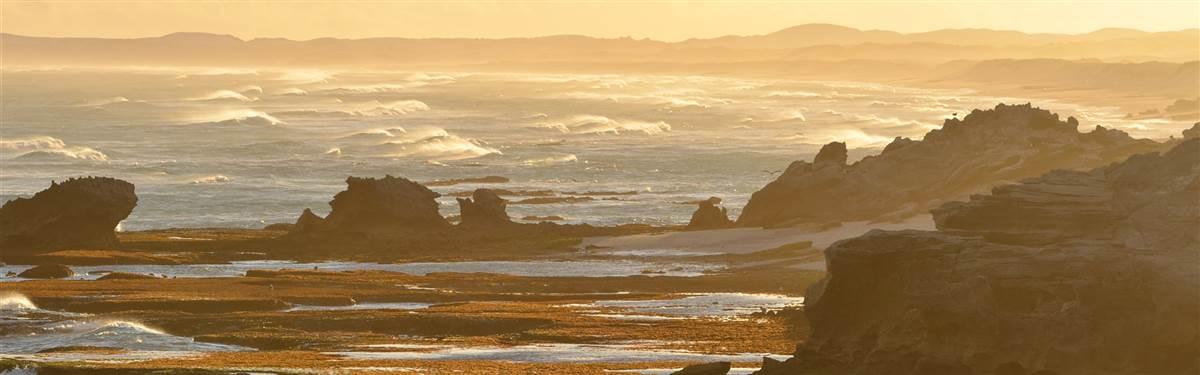 Morukuru Ocean