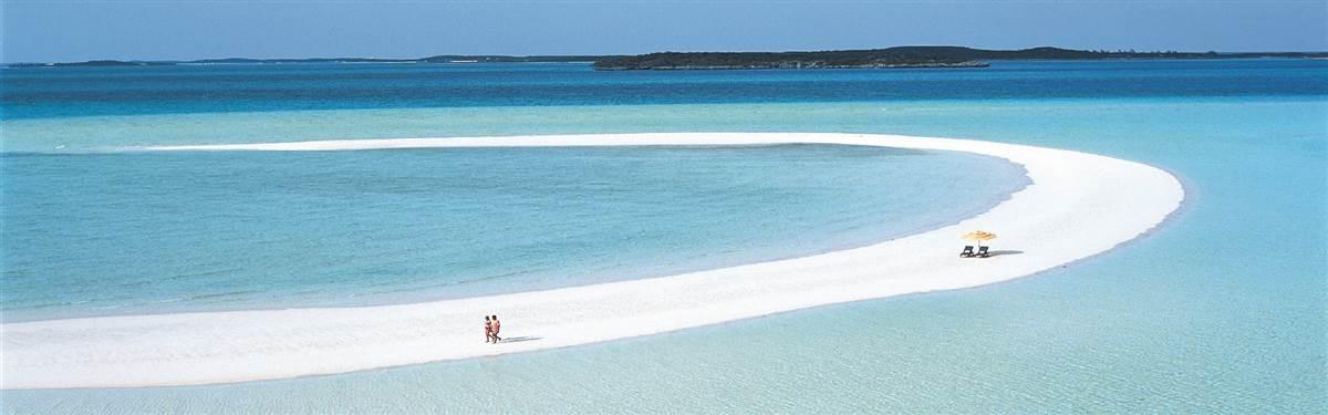 Musha Gay Carabean_beach