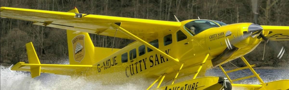 Seaplane 2