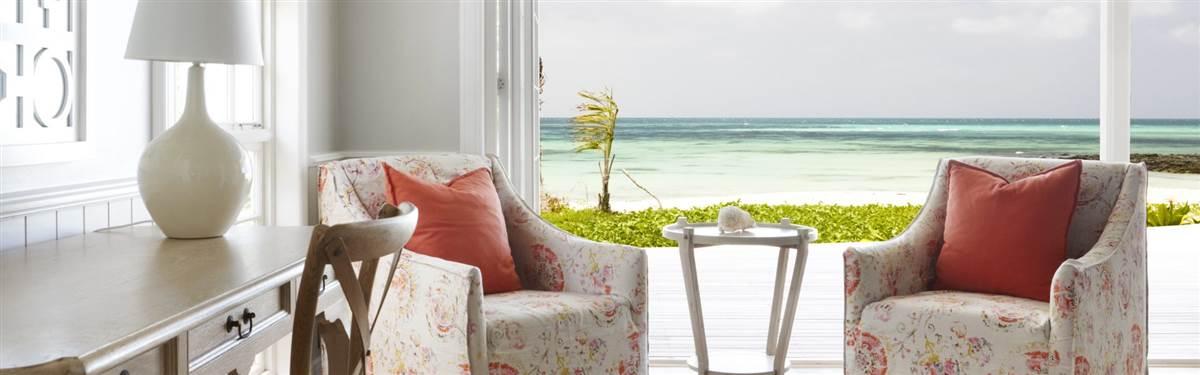 Thanda Island Villa Guest Room 103 1920x