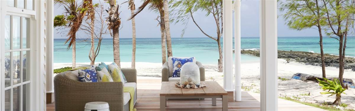 Thanda Island Villa Outside 113 1920x108