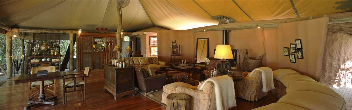 bateleurcamp lounge (2)