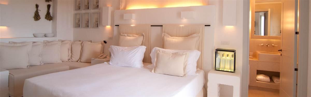 borgo egnazia splendida room