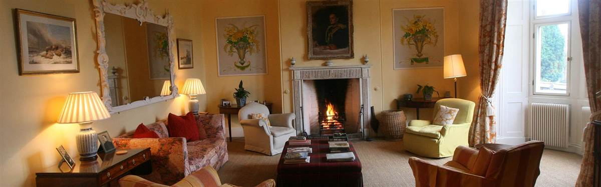 castles in ireland crichton3