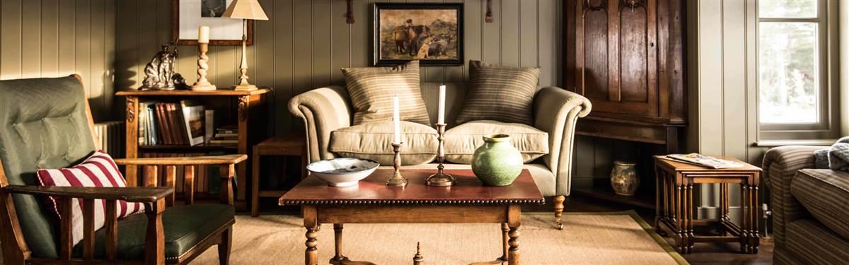 coire domhain living room1