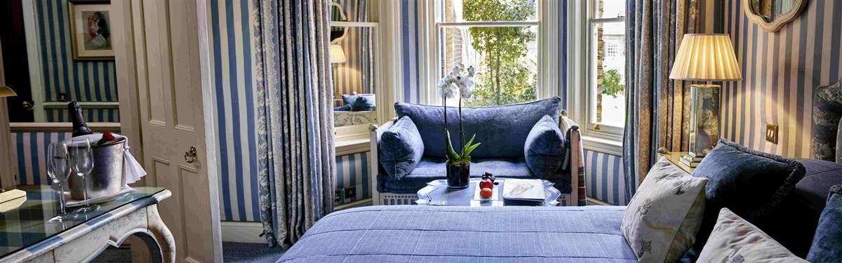 egerton house hotel deluxequeen