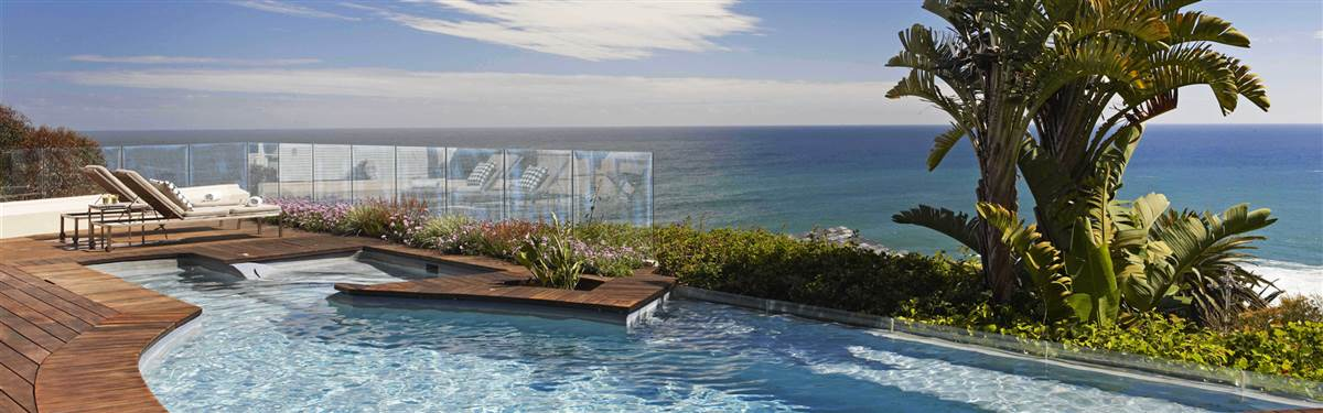 ellerman house spa pool