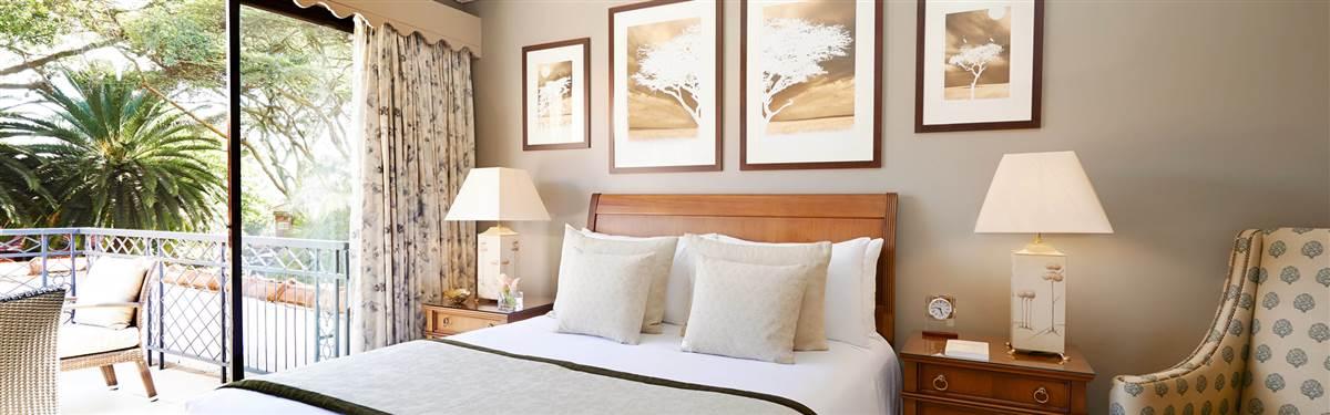 fairmont the norfolk karura suite