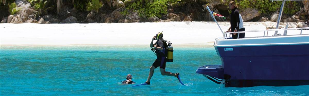 Fregate Island Private_Seychelles_diving
