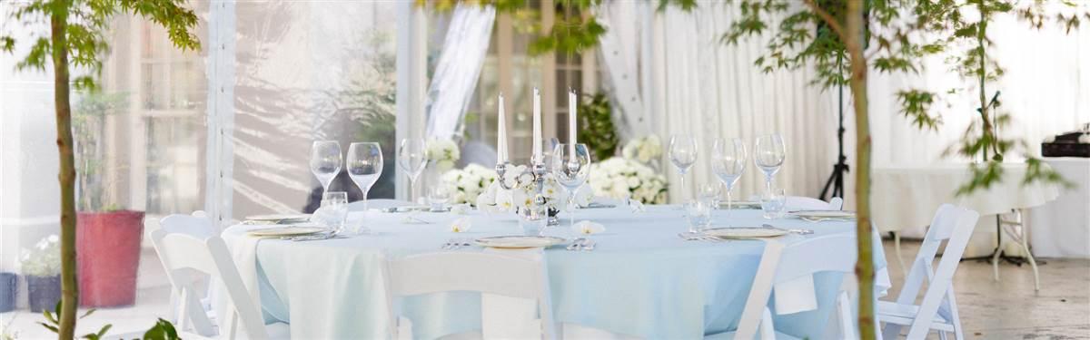greenmantle estate  wedding 2 (2)