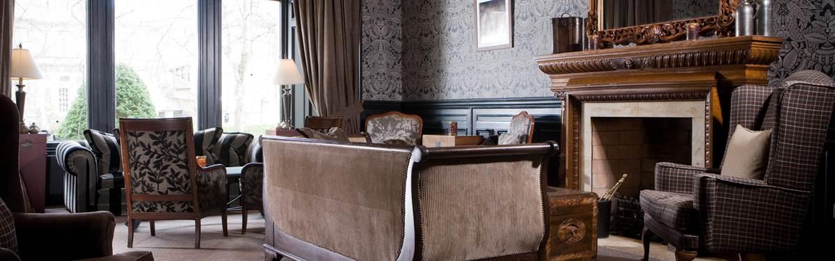 hotel du vin lounge
