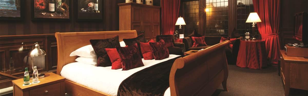 hotel du vin suite