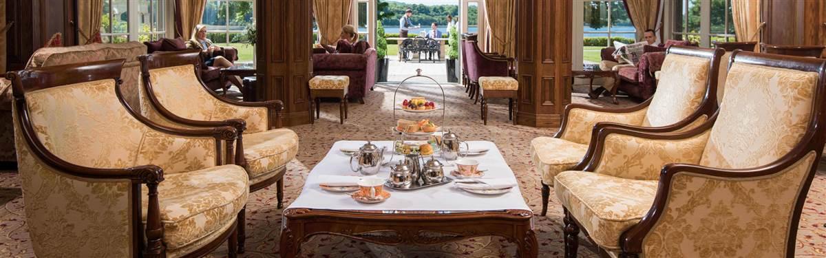 lough erne resort lounge