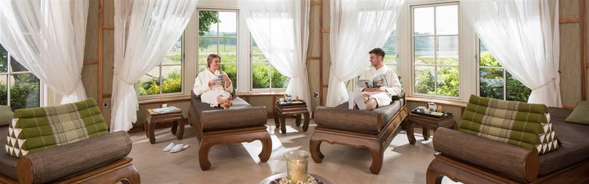 lough erne resort spa1