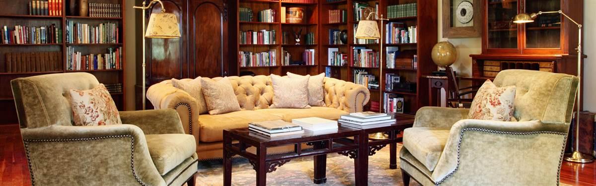 malamala rattrays library