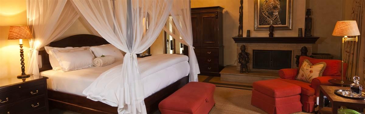mateya safari lodge suite inside