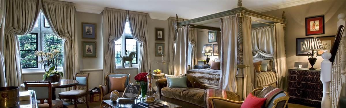milestone hotel  viscountsuite
