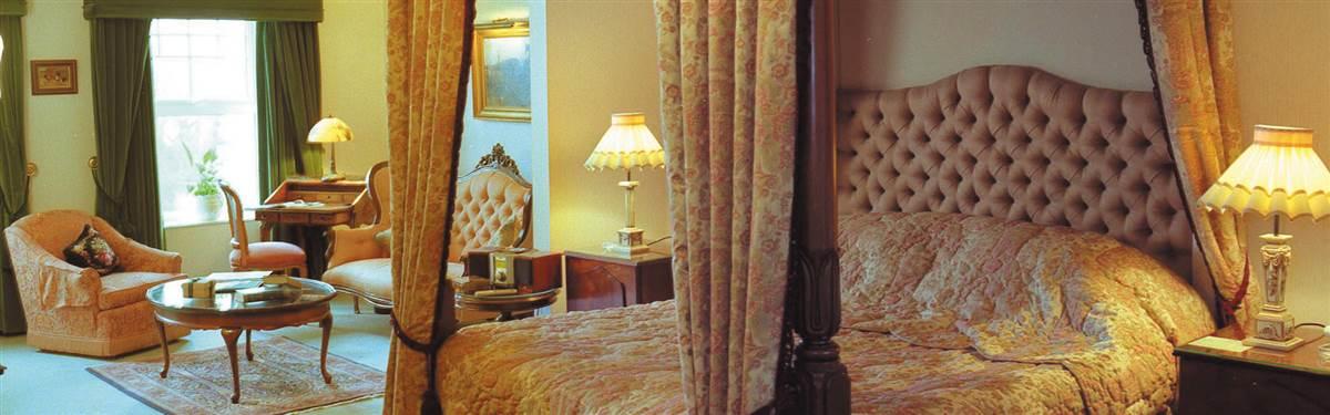 parkkenmare deluxe room lg