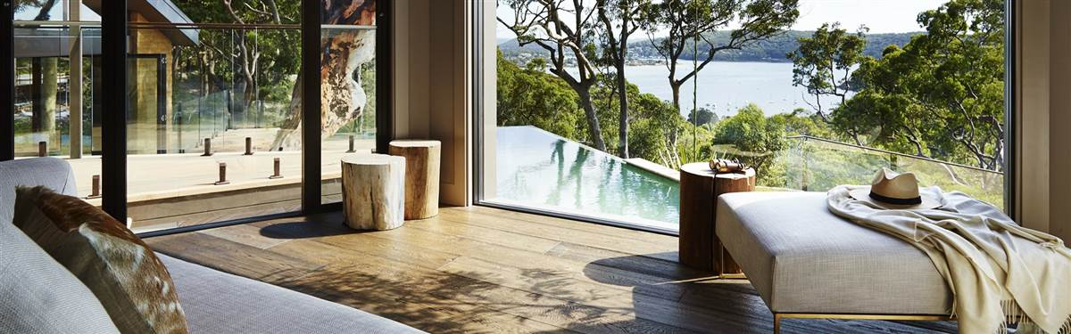 pretty beach house suite view (2)