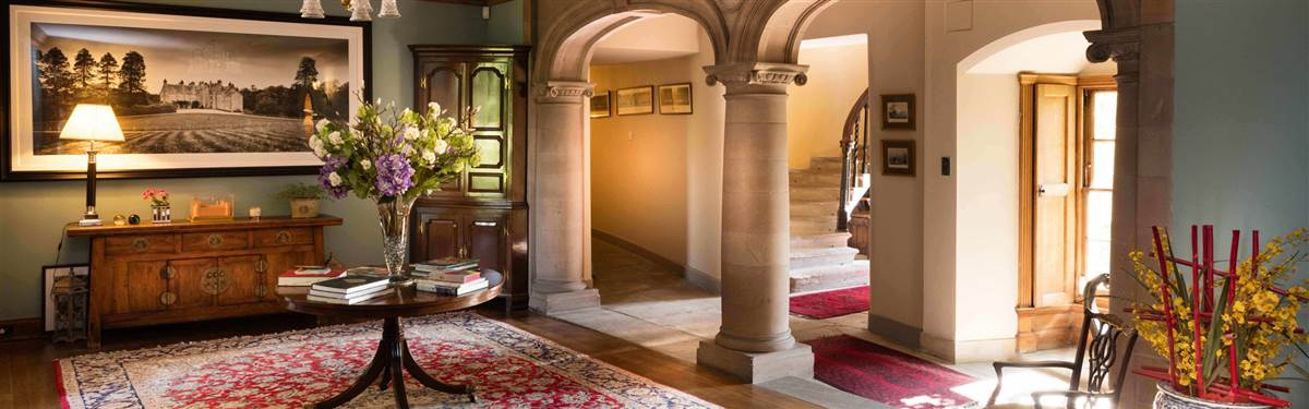 rsz 1blair castle ingle room