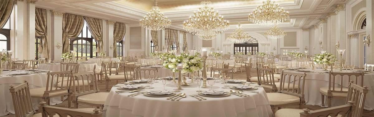 rsz ballroom banquet