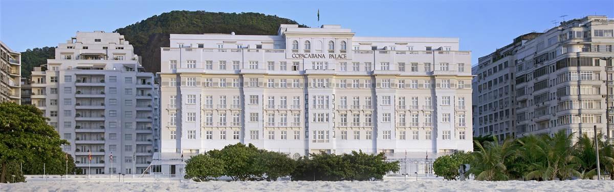 belmond copacabana-palace rio de janeiro