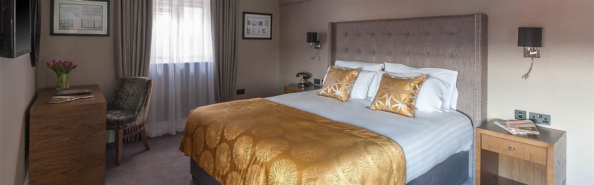 rsz bishops gate hotel penthouse suite b