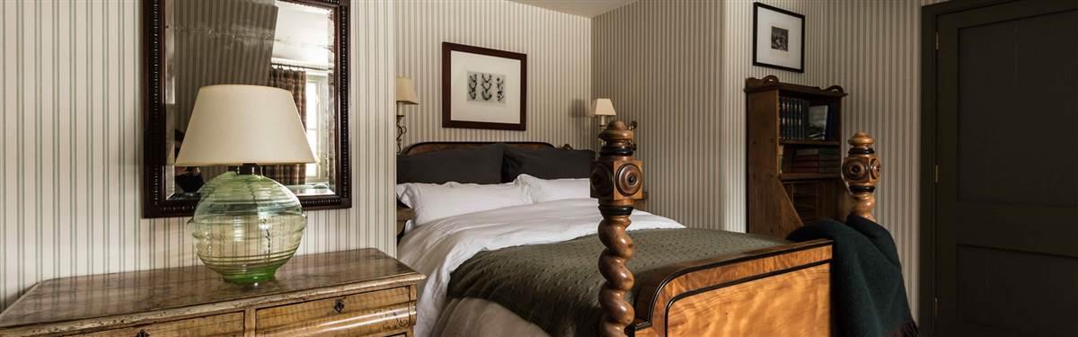 coiredomhain bedroom (1)