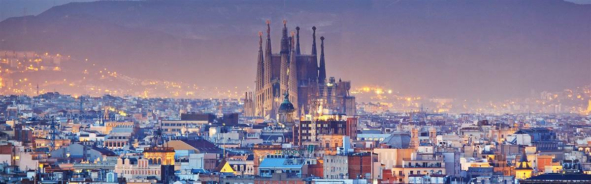 rsz highlights of spain barcelona i