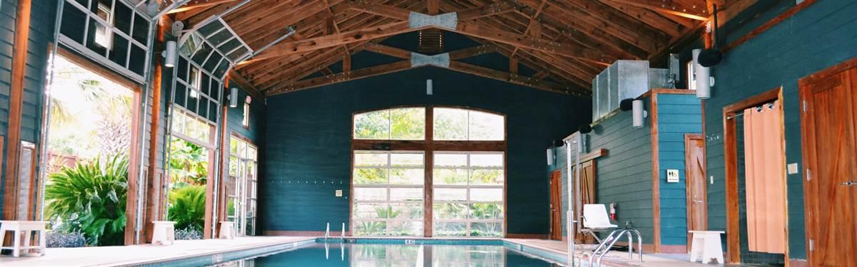 rsz lake austin pool