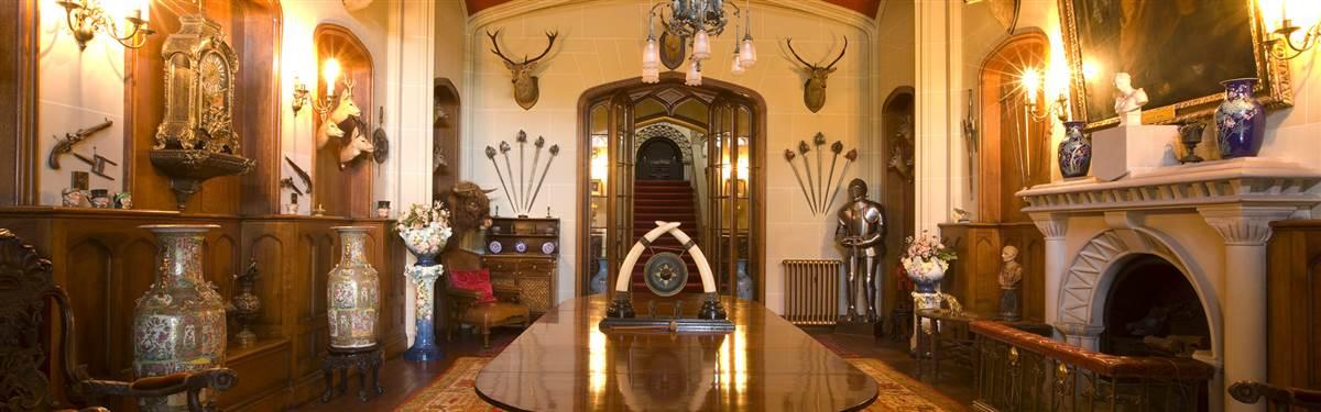 leys castle2